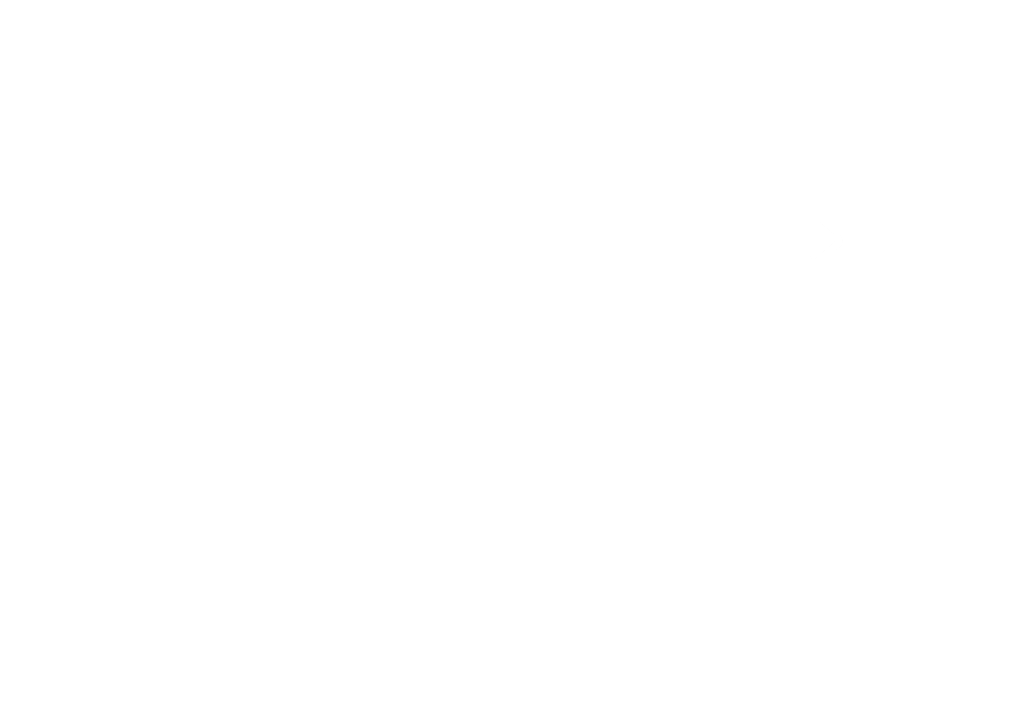 Night Auditors of America